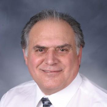 Edward Ferraro