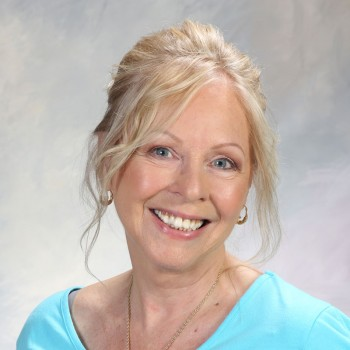 Susan Jepson-Zaffrano