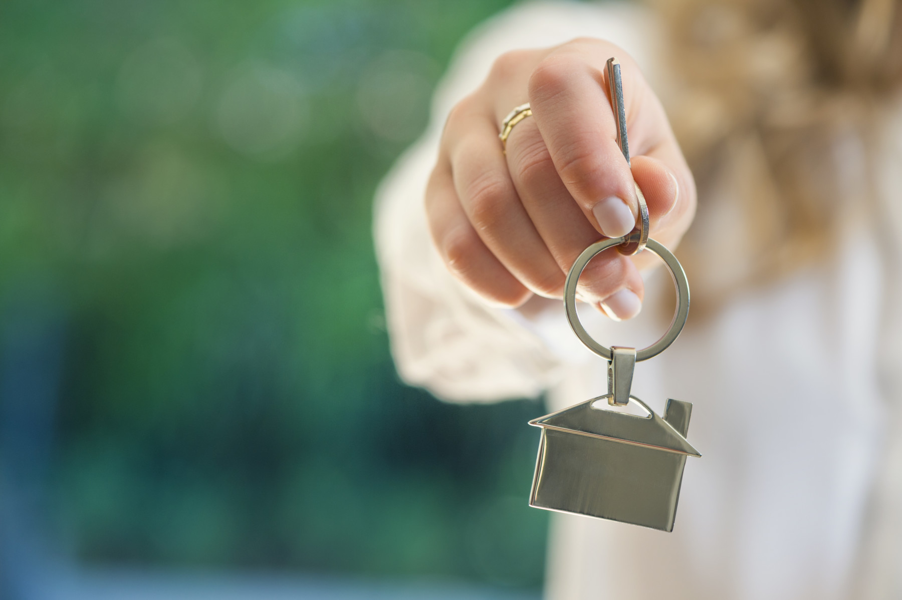 Top Reasons Why You Need a Real Estate Agent