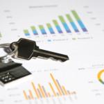 long island real estate market