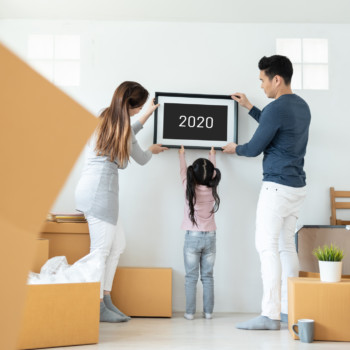 2020 housing market predictions