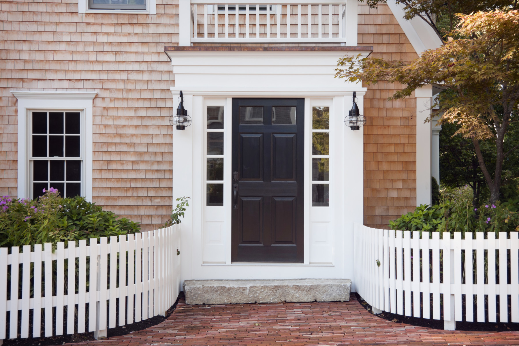 8 Most Popular House Styles on Long Island