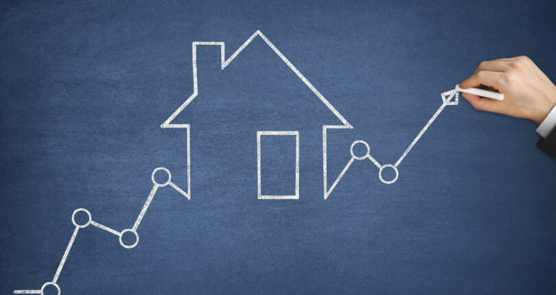 Is Now a Good Time to Buy or Sell a Home?