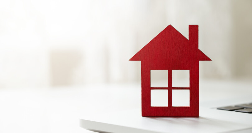 11 Steps to Sell Your Home Like a Pro