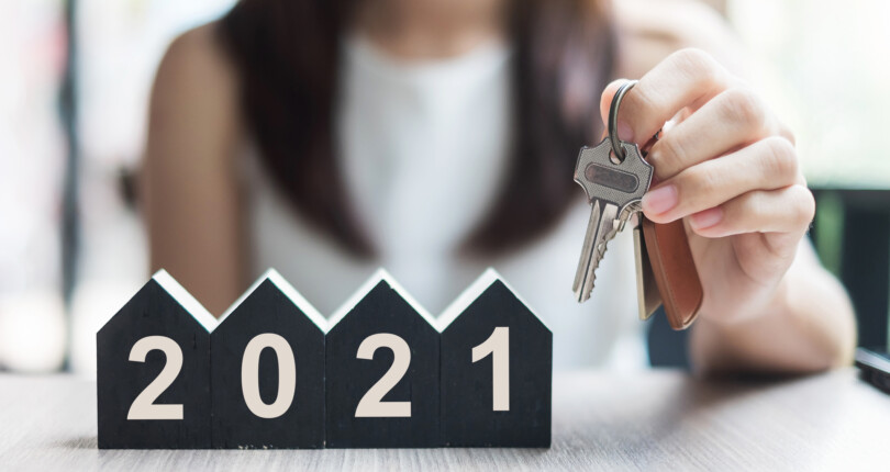 Long Island Housing Predictions for the Second Half of 2021