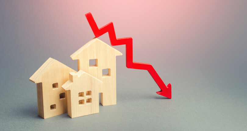 Rising Inventory, Fewer Bidding Wars, and More Good News for Buyers