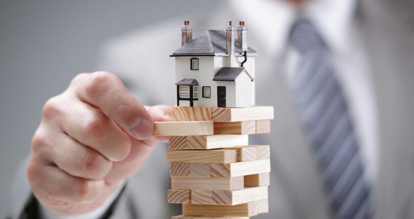 Will the 2022 Housing Market Crash?